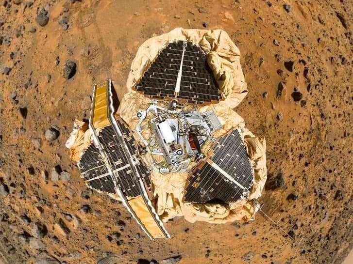 mars-pathfinder-image