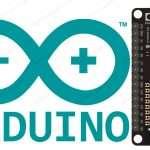 NodeMCU with Arduino IDE: Setup