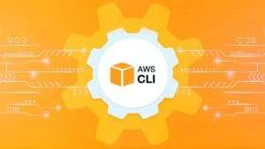 Install and Configure AWS CLI