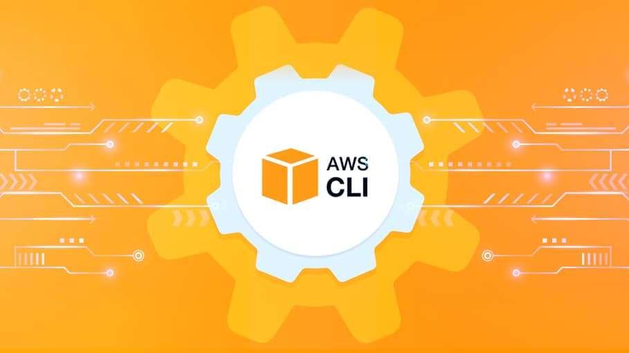 Install and Configure AWS CLI