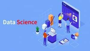 data science introduction