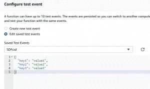 aws_configure_test