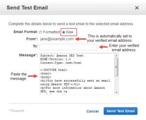 AWS_SES_send_email